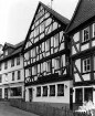 Alsfeld, Hersfelder Straße 24