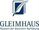 Gleimhaus - Museum der deutschen Aufklärung