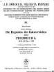 Regesta imperii. 4,2,1, Ältere Staufer ; Die Regesten des Kaiserreiches unter Friedrich I.: 1152 (1122) - 1190 ; 1, 1152 (1122) - 1158