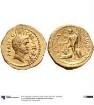 Röm. Republik: M. Antonius und P. Clodius