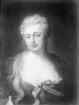 Bildnis Gräfin Maria Magdalena Dönhoff, geb. Gräfin Bielińska