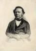 Gockel, Christian Friedrich (geb. 7.4.1798 Müllheim, gest. 13.9.1877 Karlsruhe) - 1824-1860 Professor am Lyzeum Karlsruhe, 1860-1867 Direktor dieser Anstalt
