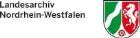 Landesarchiv Nordrhein-Westfalen. Zentrale Dienste