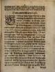 Methodus ex mathematica ratione curandi morbos : d. ist: Wegweiser d. Kranckheiten zu heylen, durch astronom. Concordantz, welche sich ansehen lesset, zwischen d. Gestirn u.d. Kranckheiten, wie auch d. Artzney