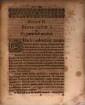 Exercitationes medico-philologicae sacrae et profanae. 6