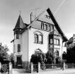 Alsfeld, Grünberger Straße 28