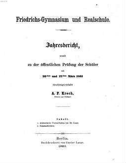 Aristotelische Textes-Studien
