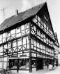 Alsfeld, Obergasse 26, Schnepfenhain 1