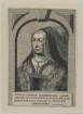 Bildnis der Maria von Burgund
