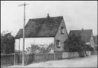 Havelse, Im Fuhrenkamp Nr. 16