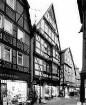 Alsfeld, Mainzer Gasse 20