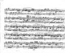 Sonate pour le piano-forte : no. 3
