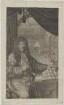 Bildnis des Jacobus Dornkrell ab Eberhertz