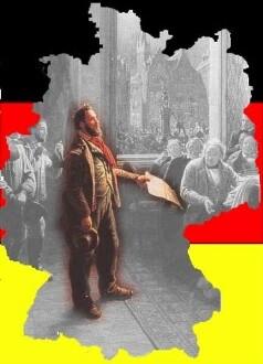 Vormärz und Revolution am Rhein