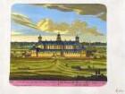 Ansicht des Stadtschlosses Potsdam von der Stadtseite