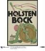 Holsten Bock