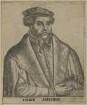 Bildnis des Petrus Appianus