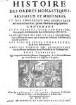 Histoire Des Ordres Monastiques Religieux Et Militaires, Et Des Congregations Seculieres de l'un & de l'autre sexe, qui ont esté establies jusqu'à present : Contenant Leur Origine, Leur Fondation, leurs progrés, les évenemens les plus considerables qui y sont arrivés, La Decadence Des Uns Et Leur Suppression, l'agrandissement des autres par le moyen des differentes Reformes qui y ont esté introduites, Les Vies De Leurs Fondateurs & de leurs Reformateurs ; Avec Des Figures Qui Representent tous les differens habillemens de ces ordres et de ces Congregations. 3, Qui comprend toutes les differentes Congregations & les Ordres Militaires qui ont été soumis à la Regle de S. Augustin