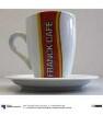 Franck Café