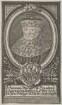 Bildnis des Johannes, Markgraf von Brandenburg