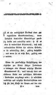 Entwurf von Erweiterungs- und Verbeßerungsanstalten in dem Krankensaale zum heiligen Maximilian bei den barmherzigen Brüdern