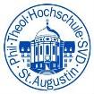 Philosophisch-Theologische Hochschule SVD Sankt Augustin