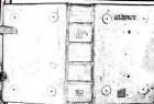 Alberti Magni Postilla in evangelium Lucae - BSB Clm 18183