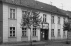 Neuruppin, Rudolf-Breitscheid-Straße 38