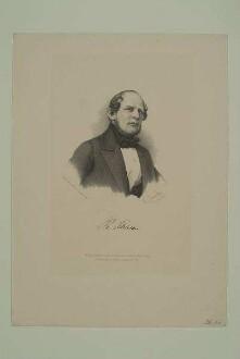Rudolf Schleiden