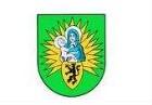 Gemeindearchiv Vettweiß