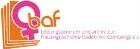 Bildungszentrum und Archiv zur Frauengeschichte Baden-Württembergs e.V.