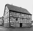 Michelstadt, Hammerweg 2