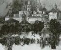 Sagorsk