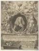 Bildnis des Friederich Wilhelm zu Sachsen