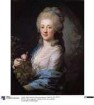 Juliane Wilhelmine Bause