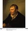 Der Bildnis- und Historienmaler Carl Friedrich Demiani (1768-1823)