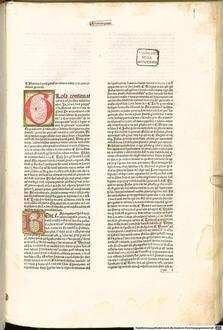Lectura super prima et secunda parte Digesti veteris. 2