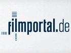filmportal.de