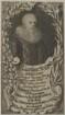Bildnis des Sigismundus Scherertzius