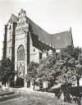 Katholische Pfarrkirche Sankt Petrus und Paulus; Kosciól parafilialny Swietych Apostolów Piotra i Pawla