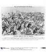Siegreicher Kampf der Buren am Tugelafluß. (23. Januar 1900)