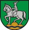 Gemeindearchiv Großhansdorf