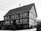 Alsfeld, Ortsring 22