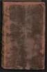 Ferdinandi Rosner muscae Viennenses et Ettalenses sive varia notata miscellanea serio-jocosa .. composita aut collecta Viennae et Ettaliae latine et germanice, Bd. 2 - BSB Clm 6122