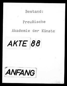 PrAdK_0088