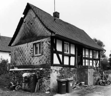 Bellenwiesenweg 6