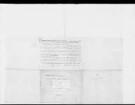 Dechant und Kapitel des Domstiftes verkaufen dem Kanonikus der St. Apostelkirche Jurgen von Meschede 8 Taler Rente von 200 Taler Kapital zur Ablösung