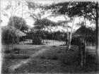 Weiler (Deutsch-Ostafrikaexpedition 1906-1907)