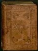 Kommentar zu Plato, Alcibiades I - BSB Cod.graec. 307
