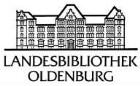 Landesbibliothek Oldenburg